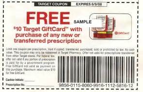 meijer gift card with 2015 new or.transferred prescription picture 19