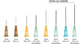 depo testosterone needle size picture 5