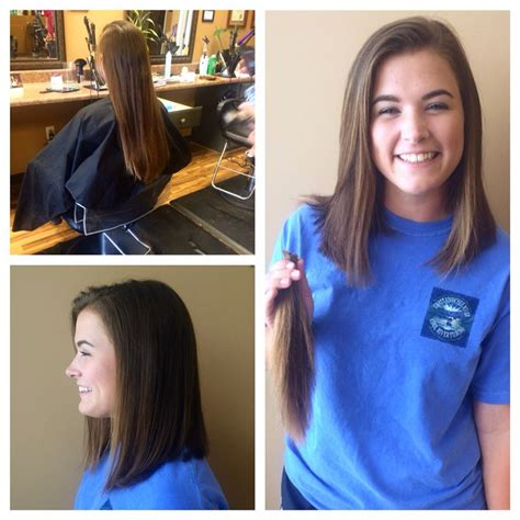 cancer need hair donation picture 9