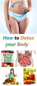 does the skin detoxify the body picture 14