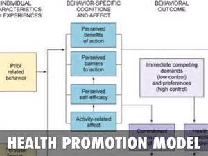 health promotion theory and asthma picture 9