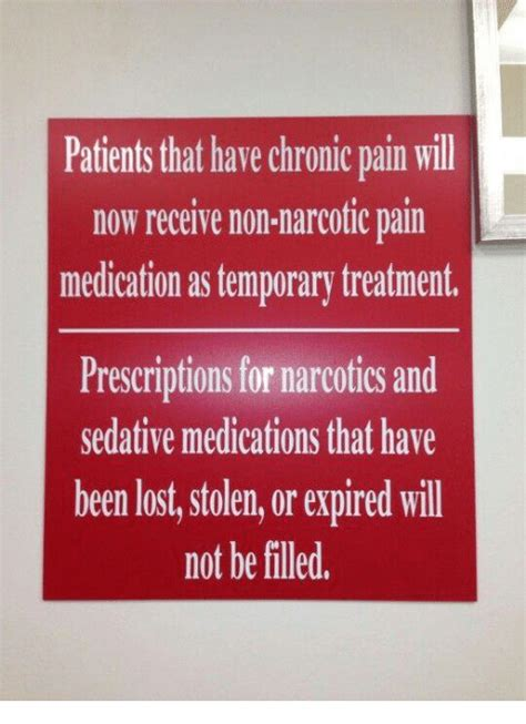what mimics the pain relief of narcotic pain picture 13