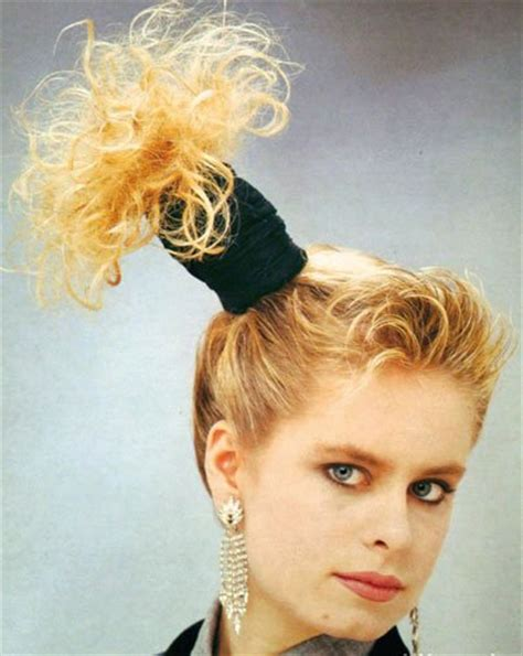 's hair style picture 5