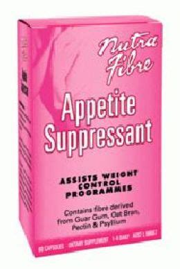 what is the strongest appetite suppresant gnc sells picture 6