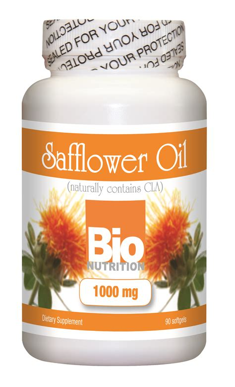 oil cleansing.with safflower oil picture 14