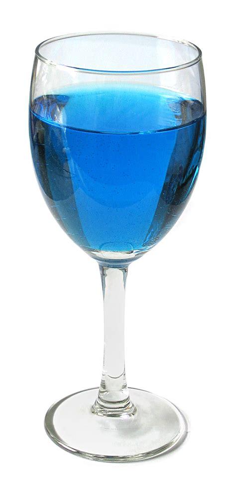 liquid picture 2