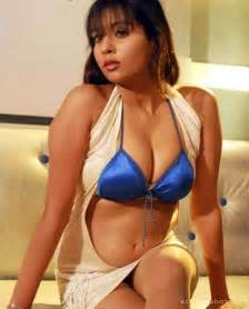 hot sexykindian women picture 13