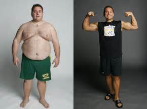 biggest weight loss picture 1