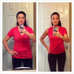 weight loss befor and after picture 1