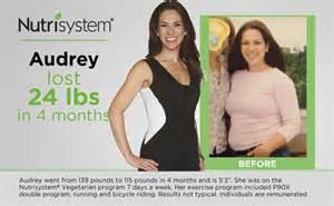 cancel nutrisystem diet plan picture 1