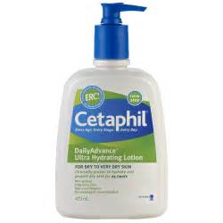 cetaphil weight loss picture 5