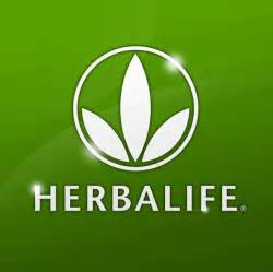 Selling herbal life picture 6