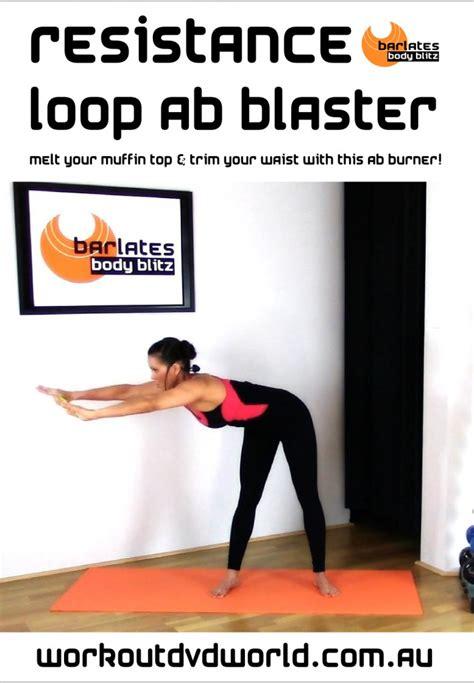 ab blaster diet picture 2
