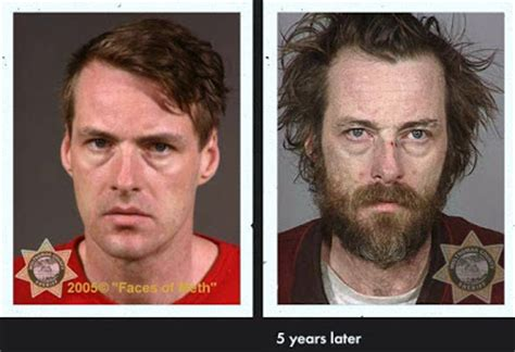 meth aging picture 9