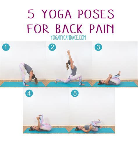 pain relief for sciatica picture 9