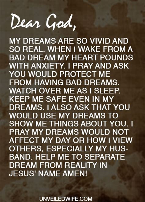 cant sleep anxiety bad dreams picture 7