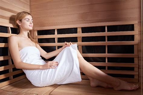 infrared saunas for weight loss picture 1