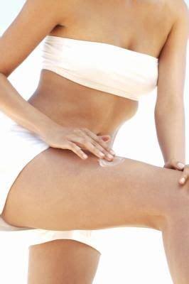 can vicks vapor rub reduce cellulite picture 1