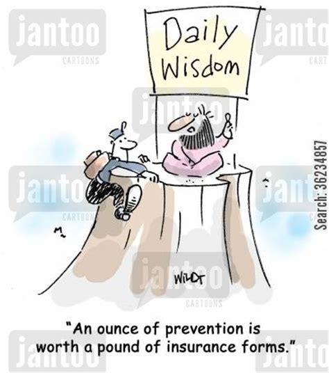 doctor of ublic health in preventive medicine picture 17