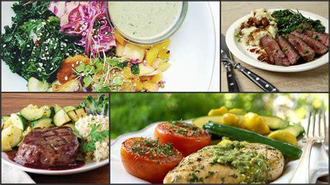 diet to your door picture 7
