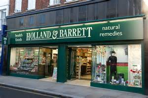 holland and barrett increase libido picture 3
