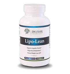 lipo weight loss complete nutrition picture 1