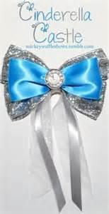 cinderella hair accessories picture 6