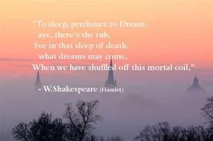 poem sleep deprivation picture 11