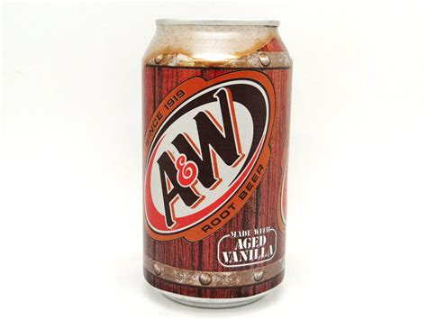 a&w root beer & your liver picture 11