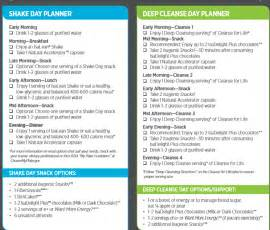 7 day fat burning cleanse picture 6