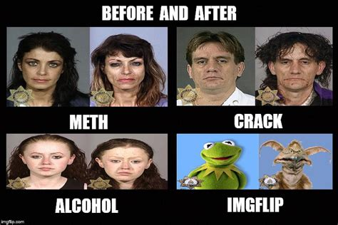 y pill before and after [ics picture 1
