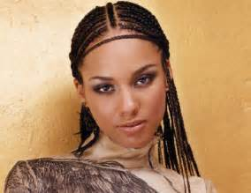 best relaxer for african american hair 13 picture 7