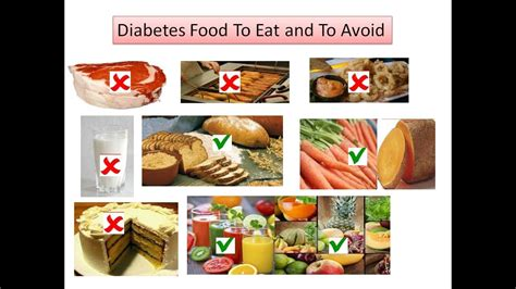 foods diabetics should eat picture 10