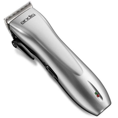 andis bgr rechargeable hair clipper picture 13