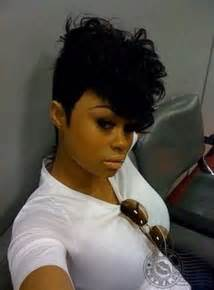 pictures of black quick weave hairstyles picture 9