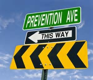 prevention picture 3