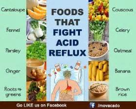 main dishes that are in the diet for gerd sufferers picture 3