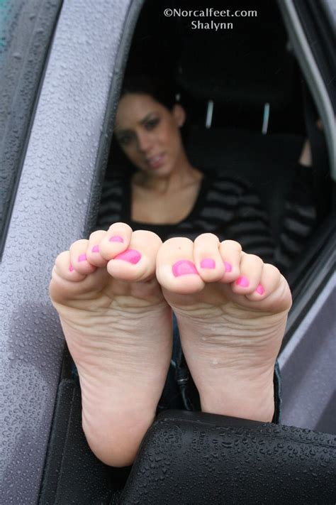 allyoucanfeet picture sets picture 1