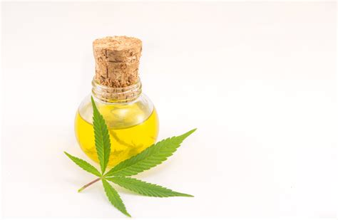 can pot and hemp oil get through heroin picture 8