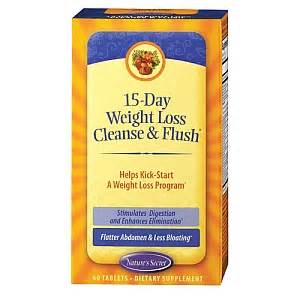 gnc colon cleanse and weight loss picture 2