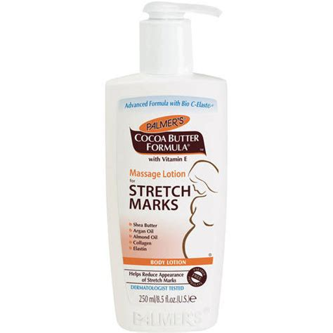 does cocoa butter help stretch marks picture 1