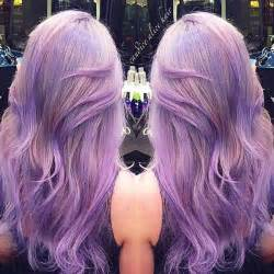 color for hair picture 11