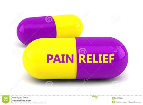 wow the purple pill to relieve pain picture 1