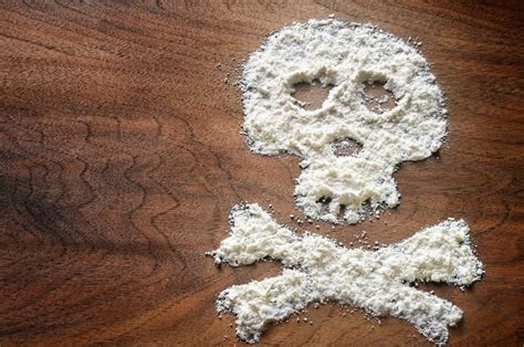 is testosterone powder safe picture 3