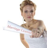 femei maritate care cauta amant picture 10