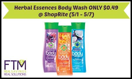 where can i buy herbal essence body wash picture 6