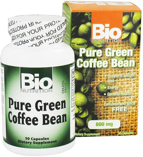 pure green coffee discount picture 9