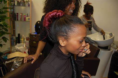 black hair salons in switzerland picture 2
