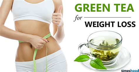 affiliate weight loss tea picture 7