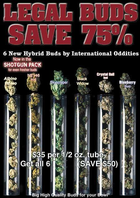 wholesale krypto buds picture 2